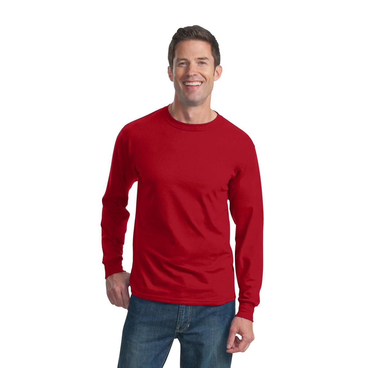 what fruits are healthy fruit of the loom long sleeve