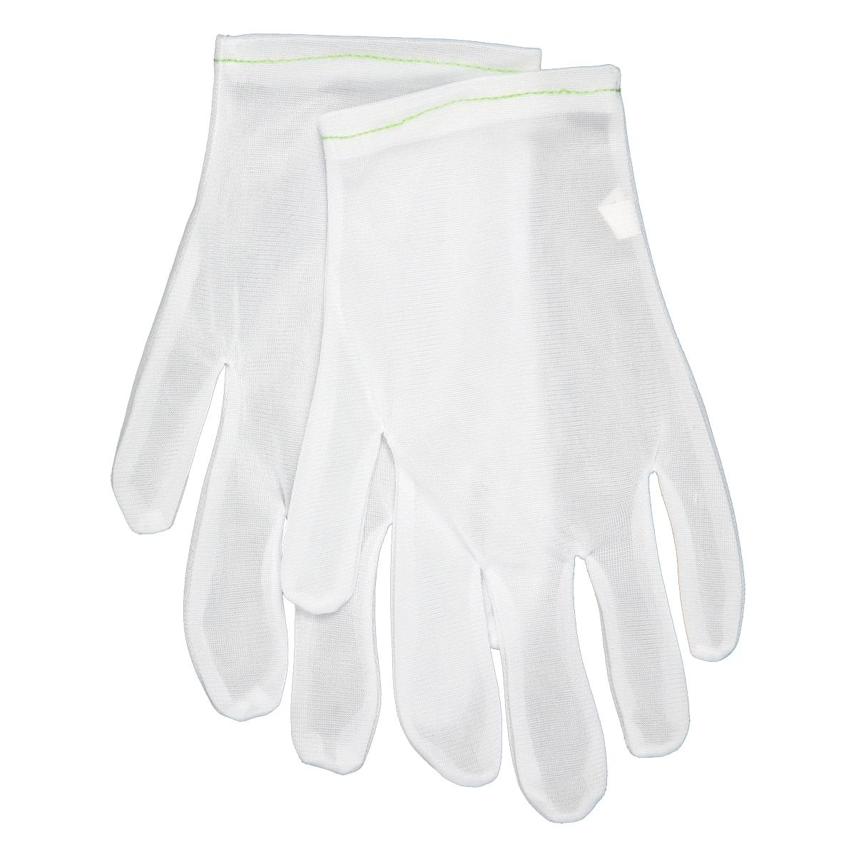 Nylon Woman Glove 59