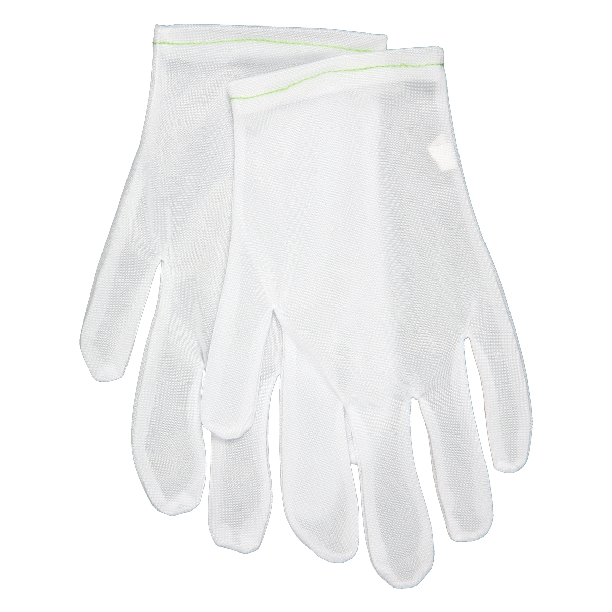 Wrangler Nylon Woman Glove 57