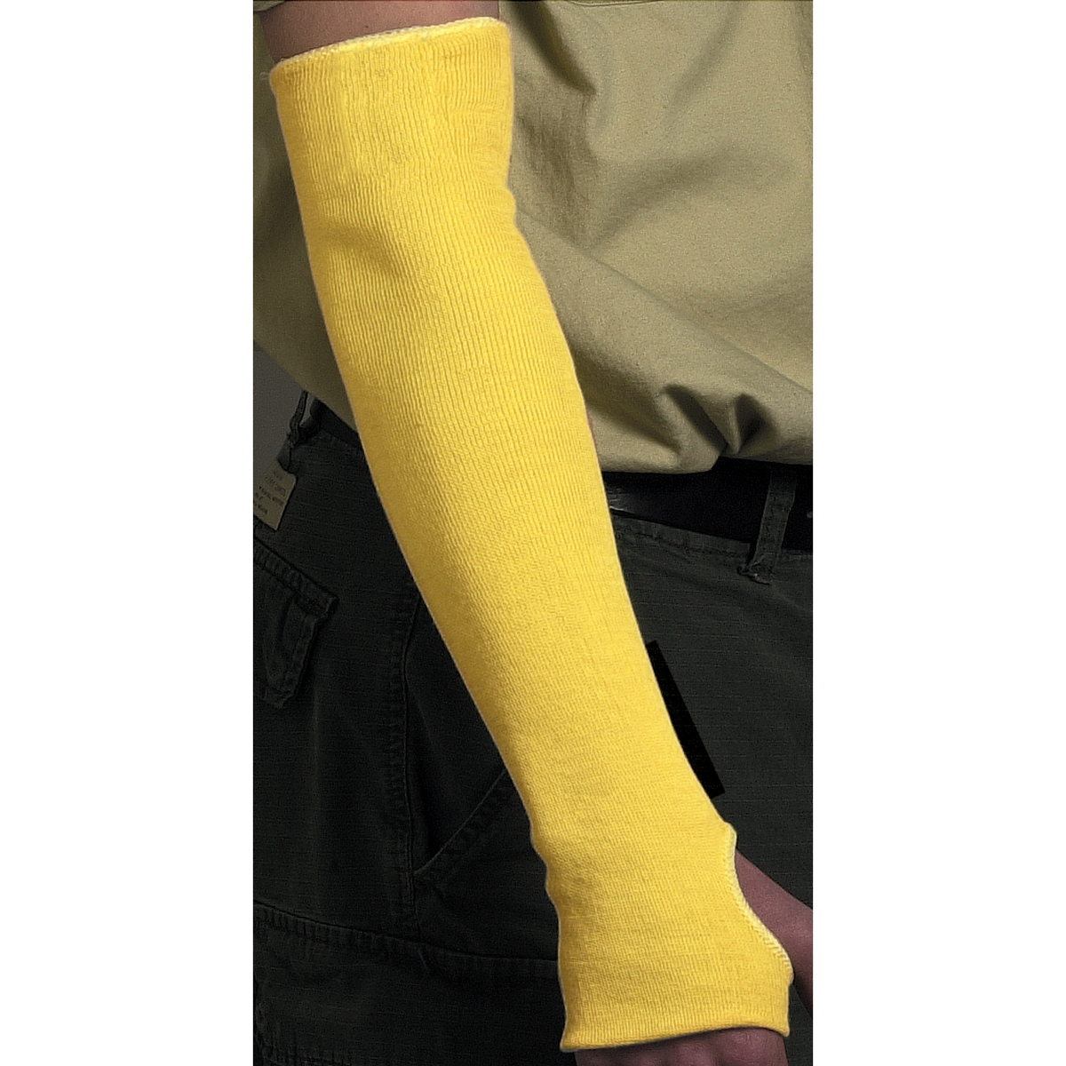 mcr memphis 9378t kevlar knit sleeve how to clean