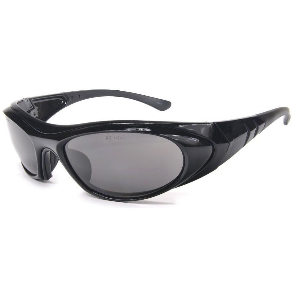 00b9a87fff Gargoyles Sunglasses Legends 2 « One More Soul