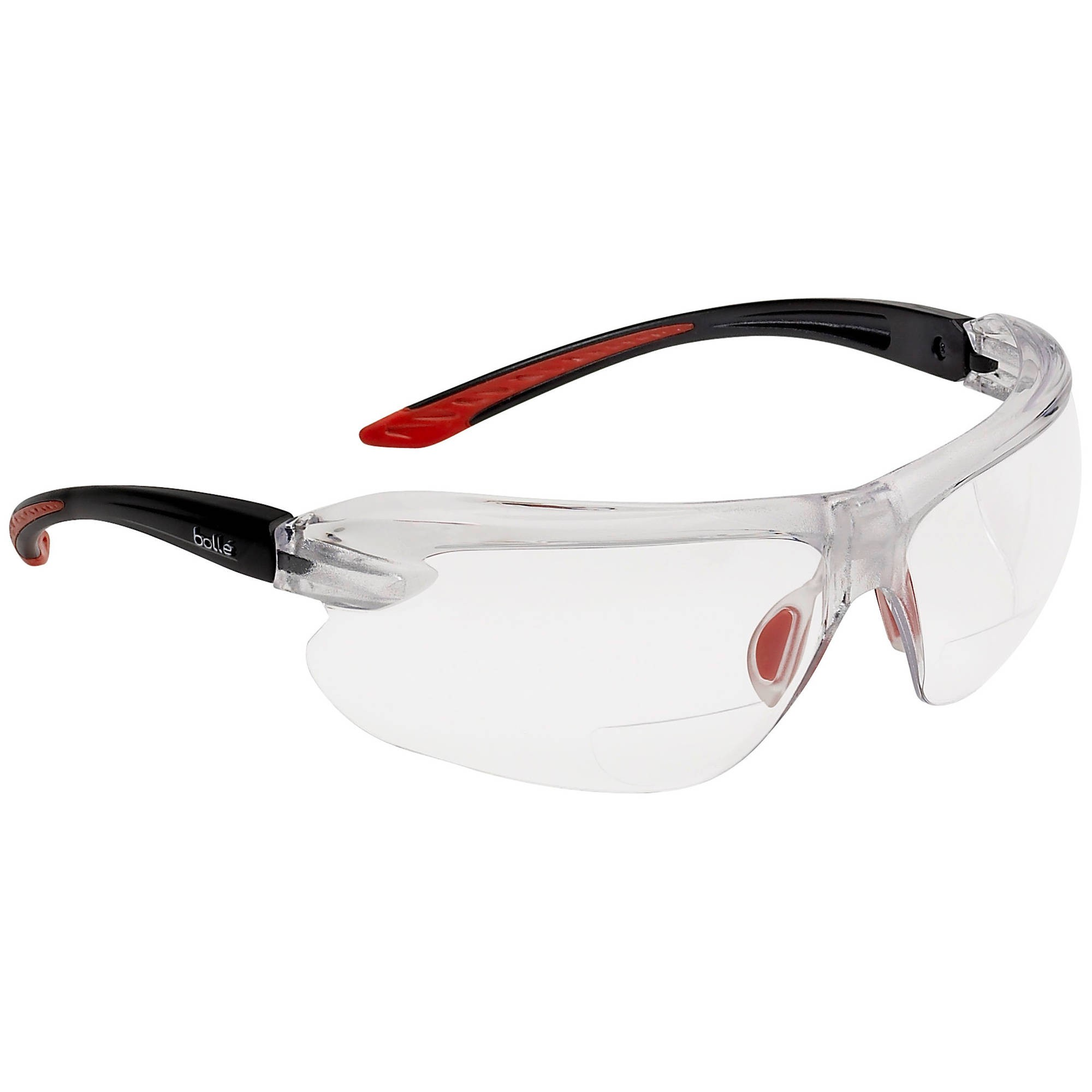 bdc0fd50c1cf Oakley Anti Fog Shooting Glasses