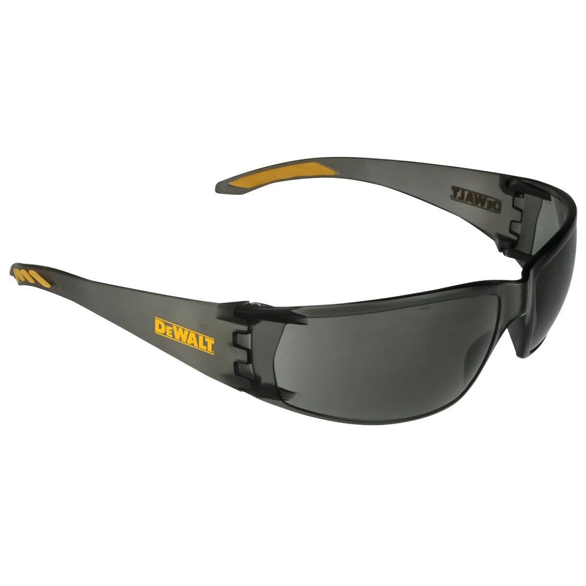 2f400b2d8b73 Where To Buy Safety Glasses Melbourne - Bitterroot Public Library