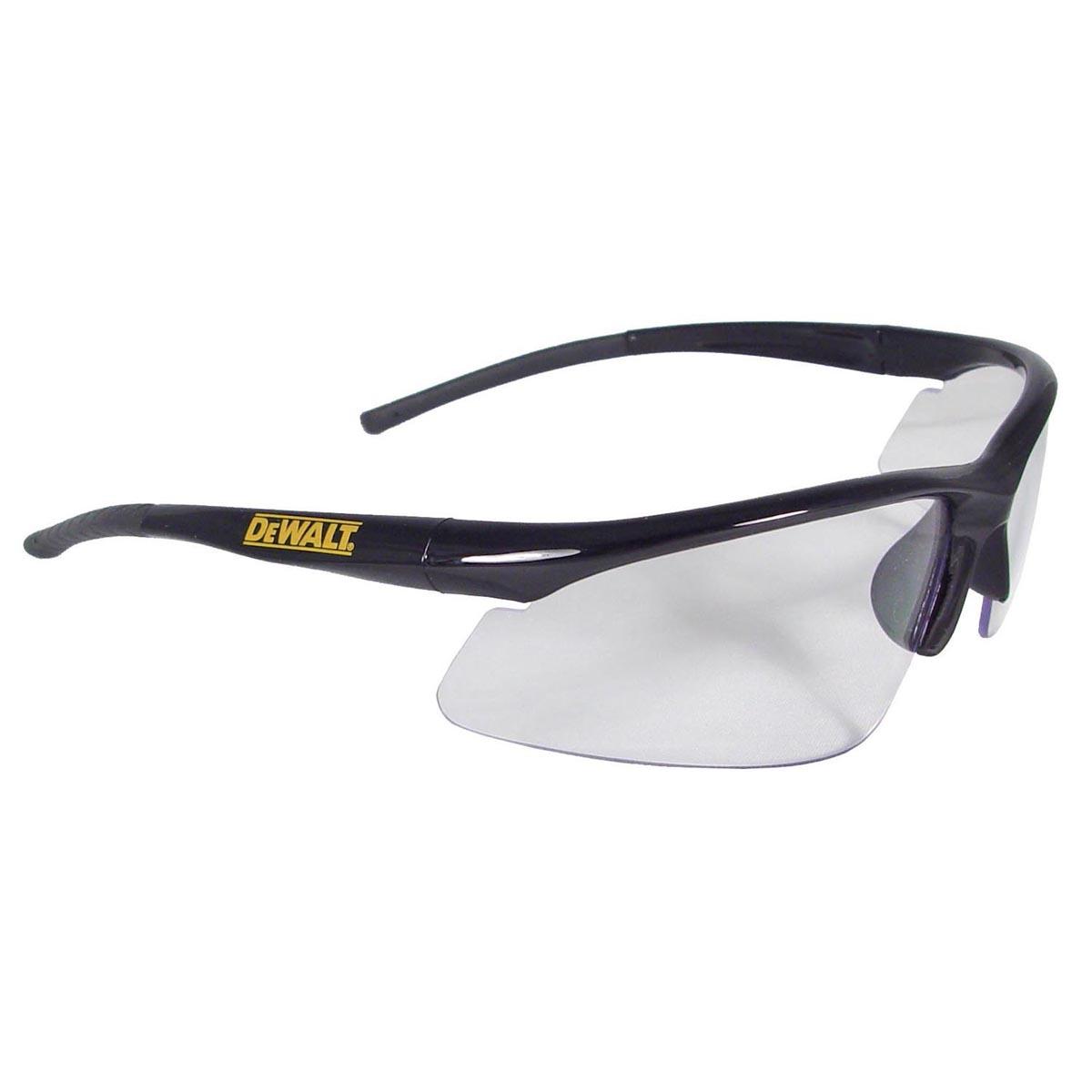 0278e89b9863 Dewalt Safety Glasses Amazon