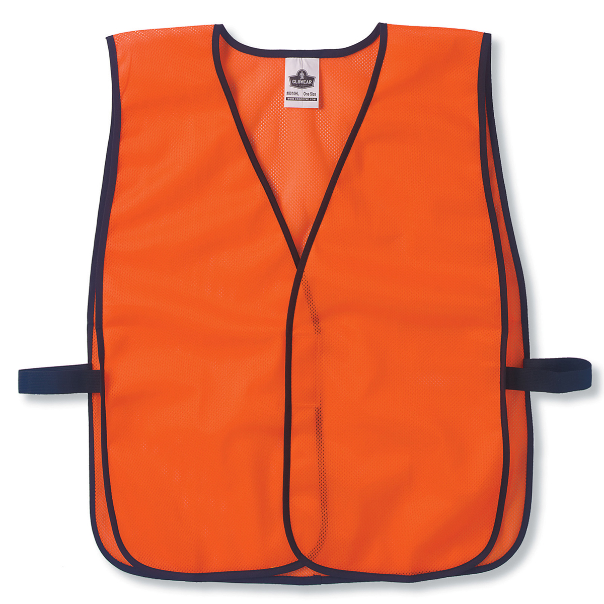 Orange Safety Vests | custifara.gae quote · Day Returns · Order online · In Stock/10 (3, reviews).