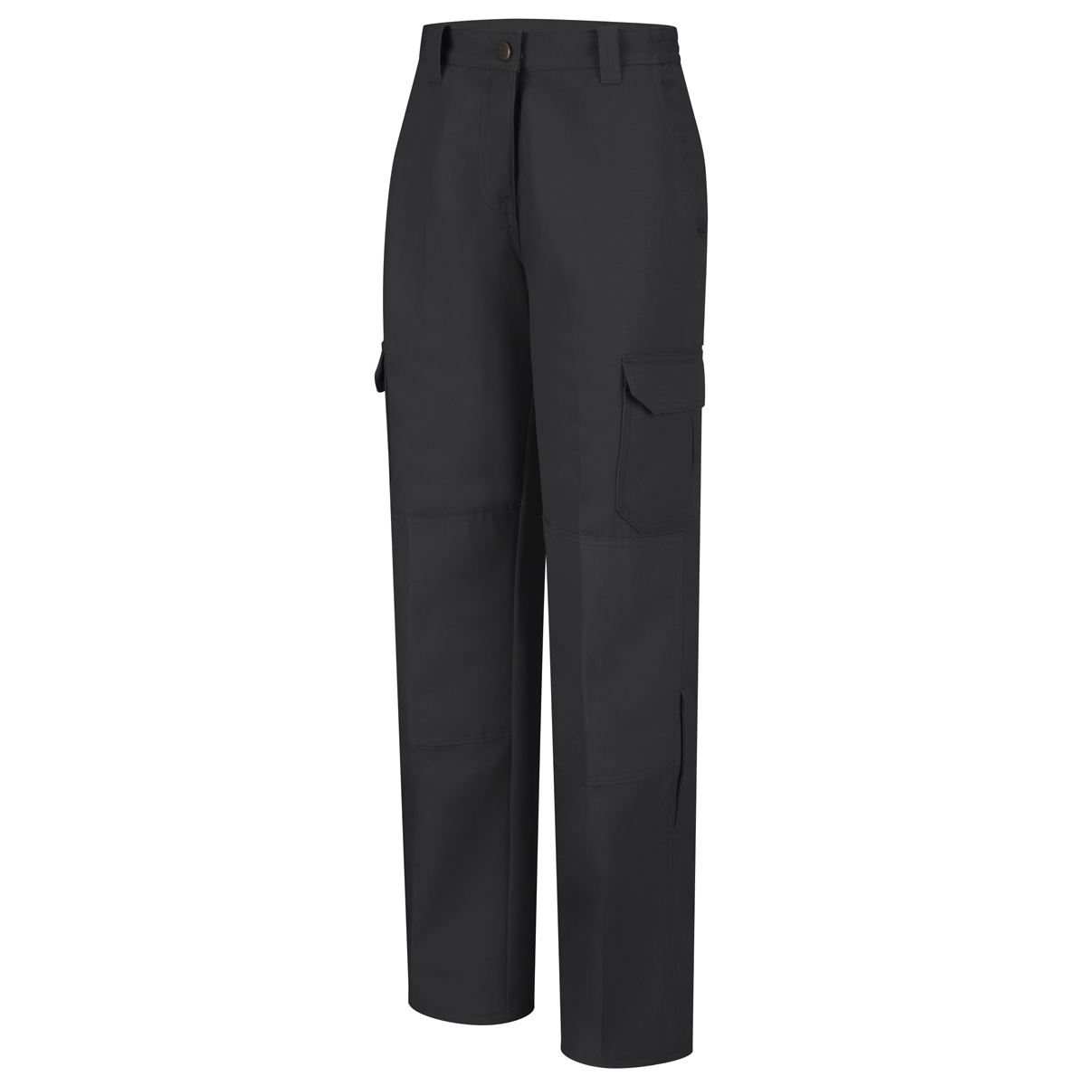Fantastic Womens Black Cargo Pants Tall 1000 Ideas About Cargo Pants Women On
