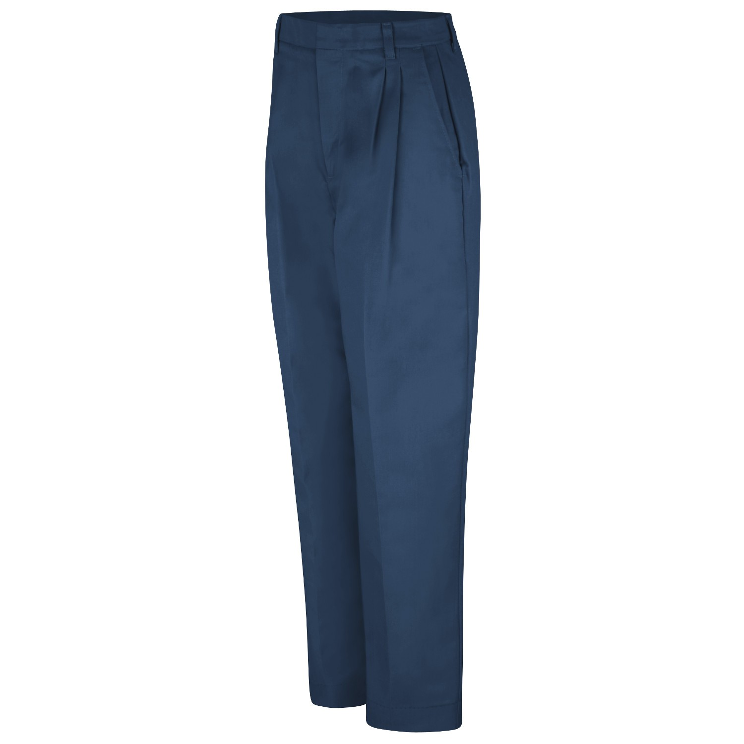 Find great deals on eBay for Womens Slacks. Shop with confidence. Skip to main content. eBay: Bootcut Dress Pants for Women -Stretch Comfy Work Office Pull on Womens Pant See more like this. WOMENS PANTS SLACKS New SIZES 18 16 14 10 8 6 2 0 PETITE, TALL or REGULAR, Brand New · Lady Edwards. $