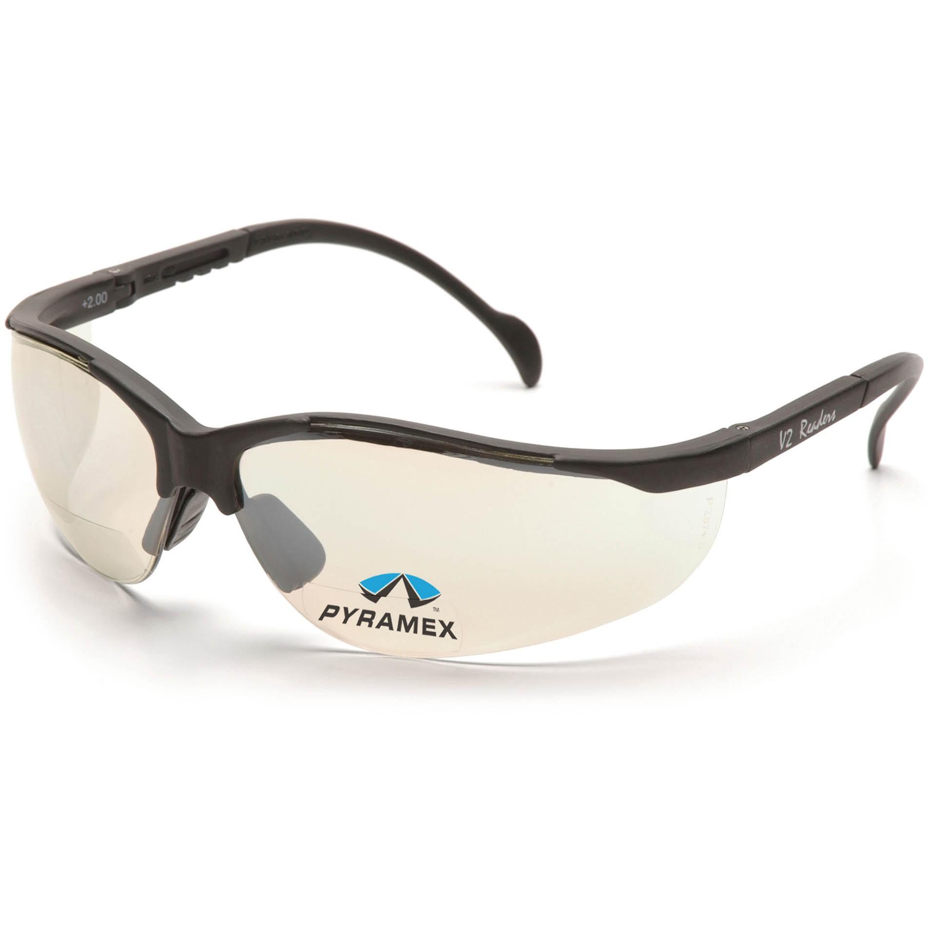 Custom Bifocal Reading Glasses