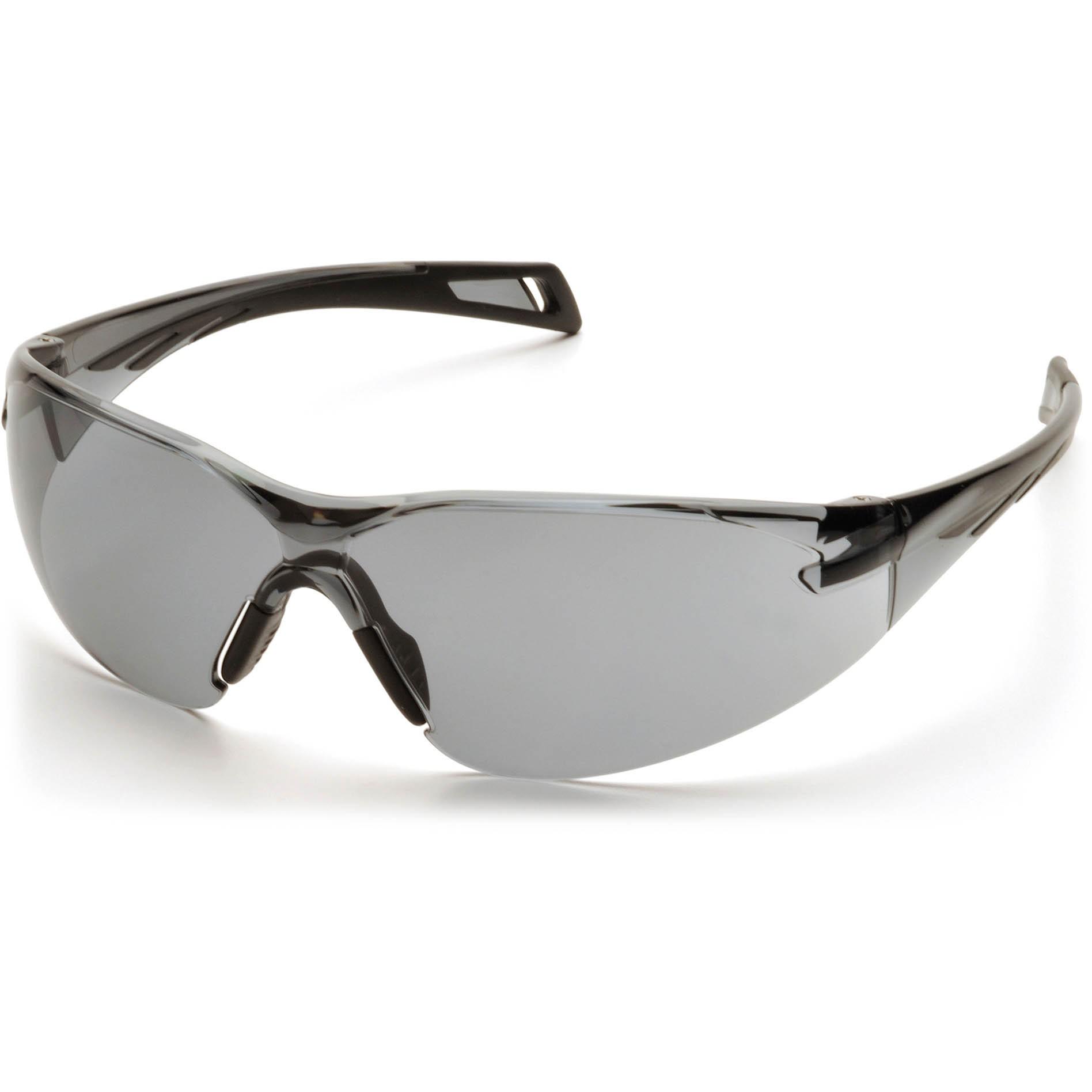 Clip On Side Shields For Sunglasses Www Tapdance Org