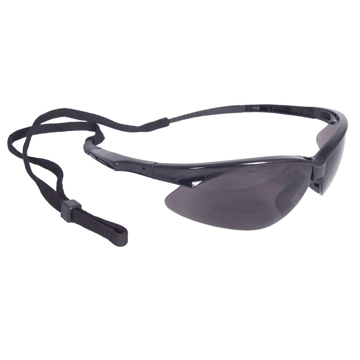 radians apj1 20 rad apocalypse junior safety glasses