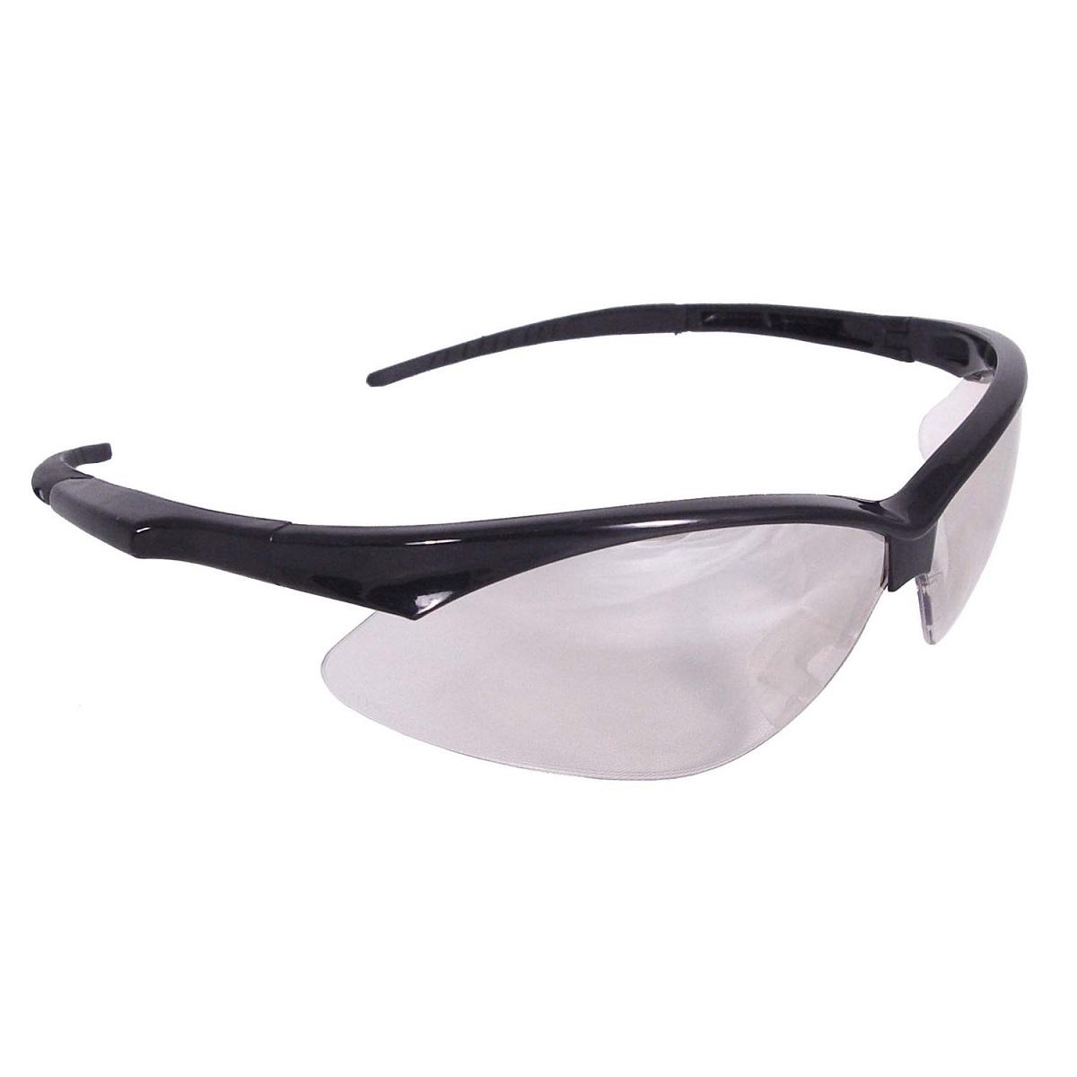 radians apj1 90 rad apocalypse junior safety glasses