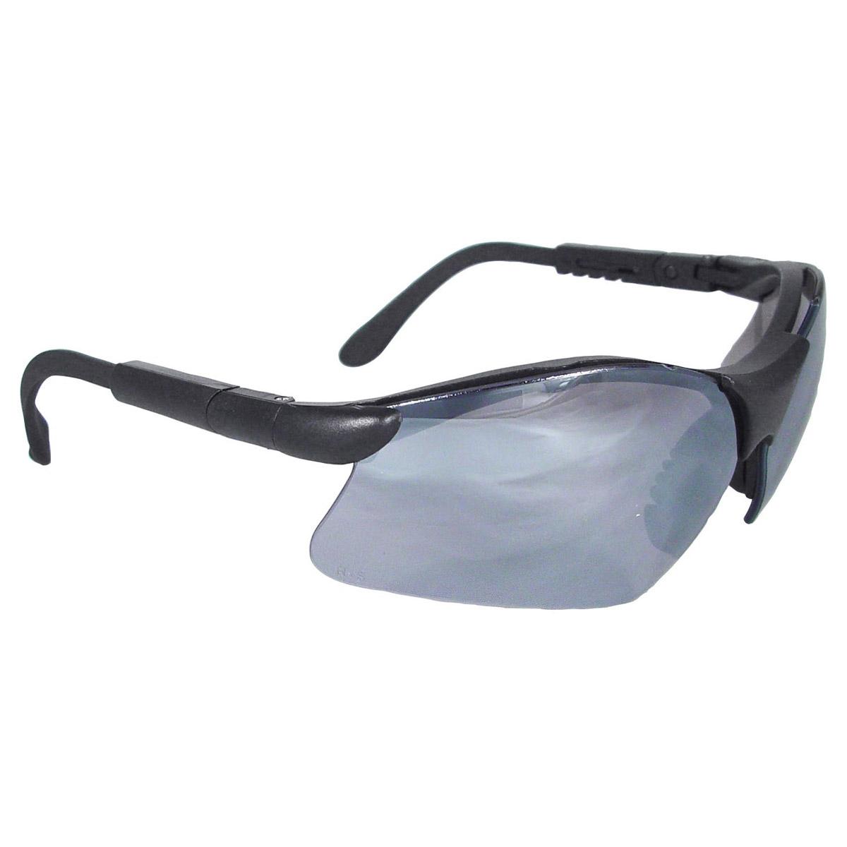 5c7f2ee3faf Self Adjusting Lens Glasses