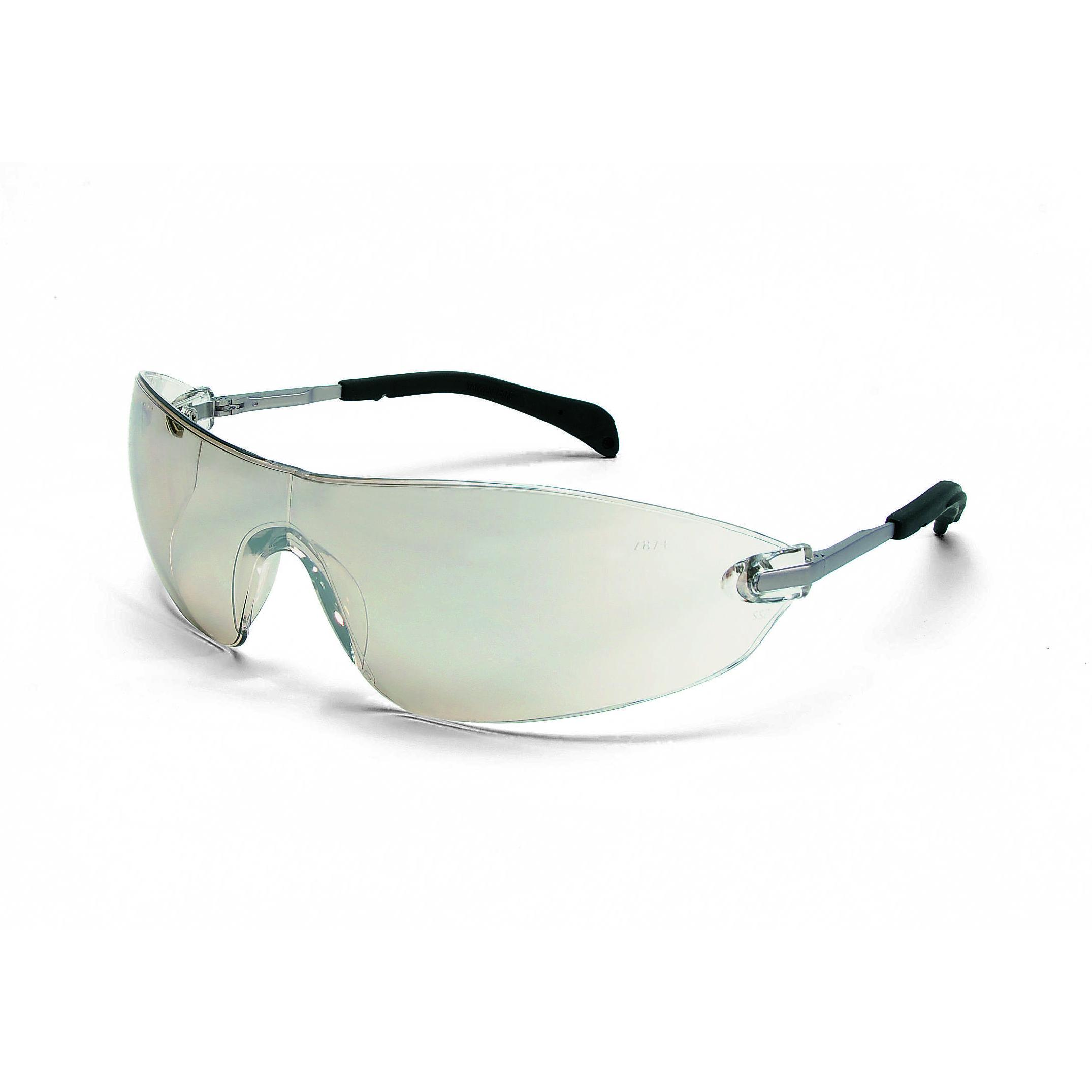 0e2ba51a9f2 Eyemate Universal Safety Glasses Side Shields « Heritage Malta