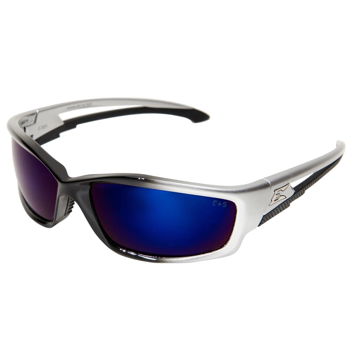 Edge Safety Glasses Amazon