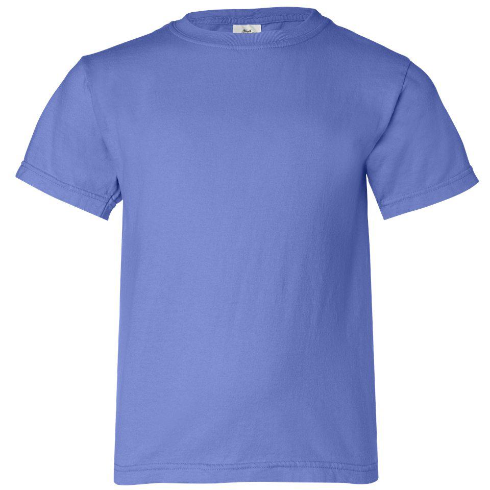 Flo Blue Comfort Colors 28 Images Comfort Colors Flo