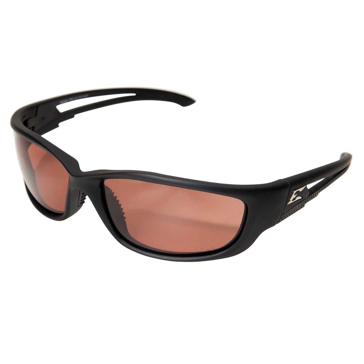Edge Safety Glasses Amazon