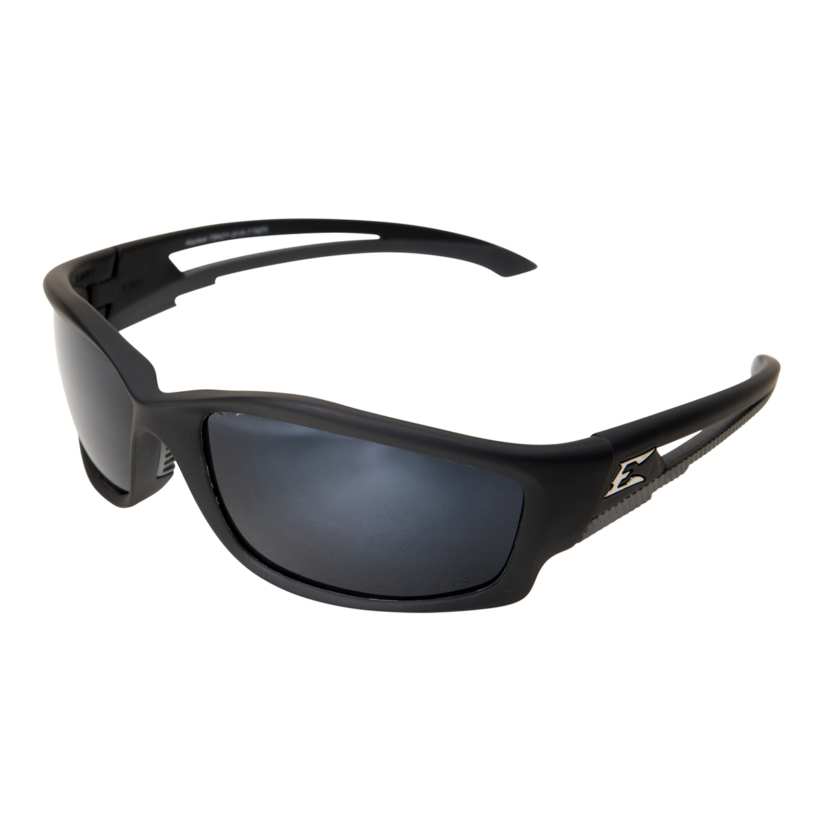 polarized safety glasses polarized prescription safety glasses louisiana 10555