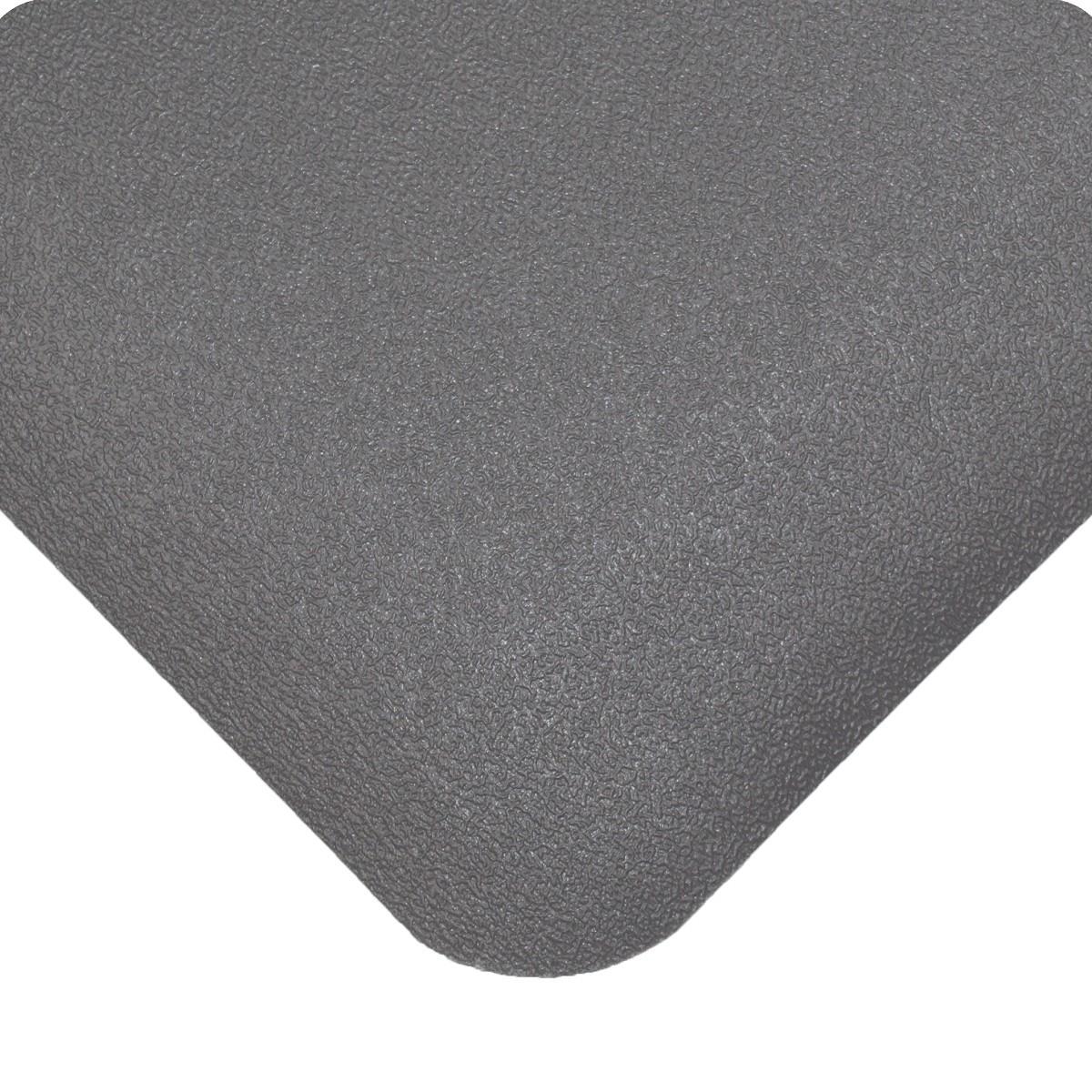 Wearwell 423 Soft Rock Floor Mat Slate Fullsource Com