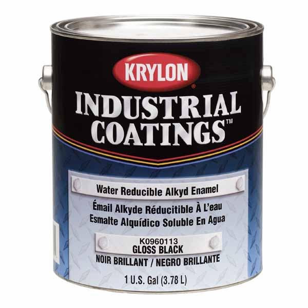 Alkyd Paint: Advance Waterborne Interior Alkyd Paint – Gala