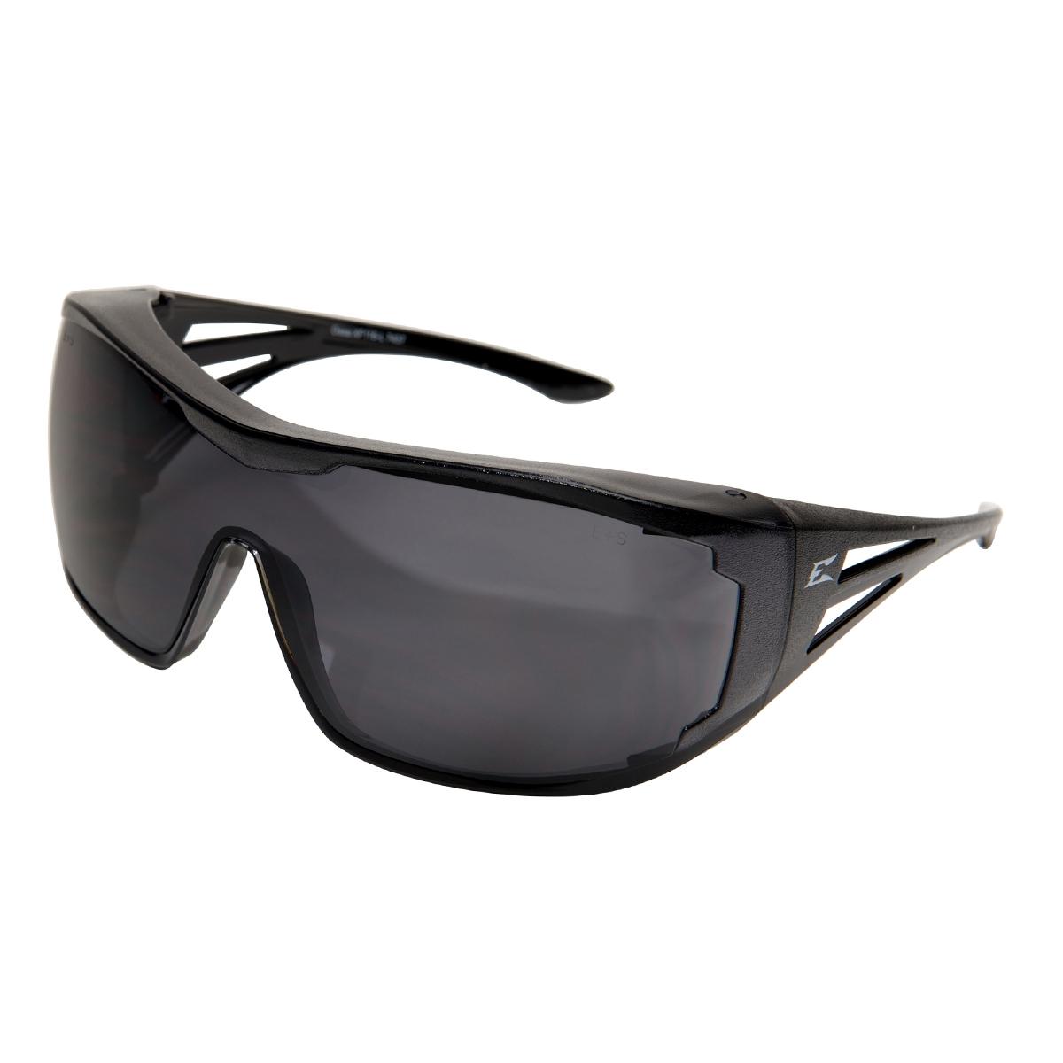 Edge Prescription Safety Glasses