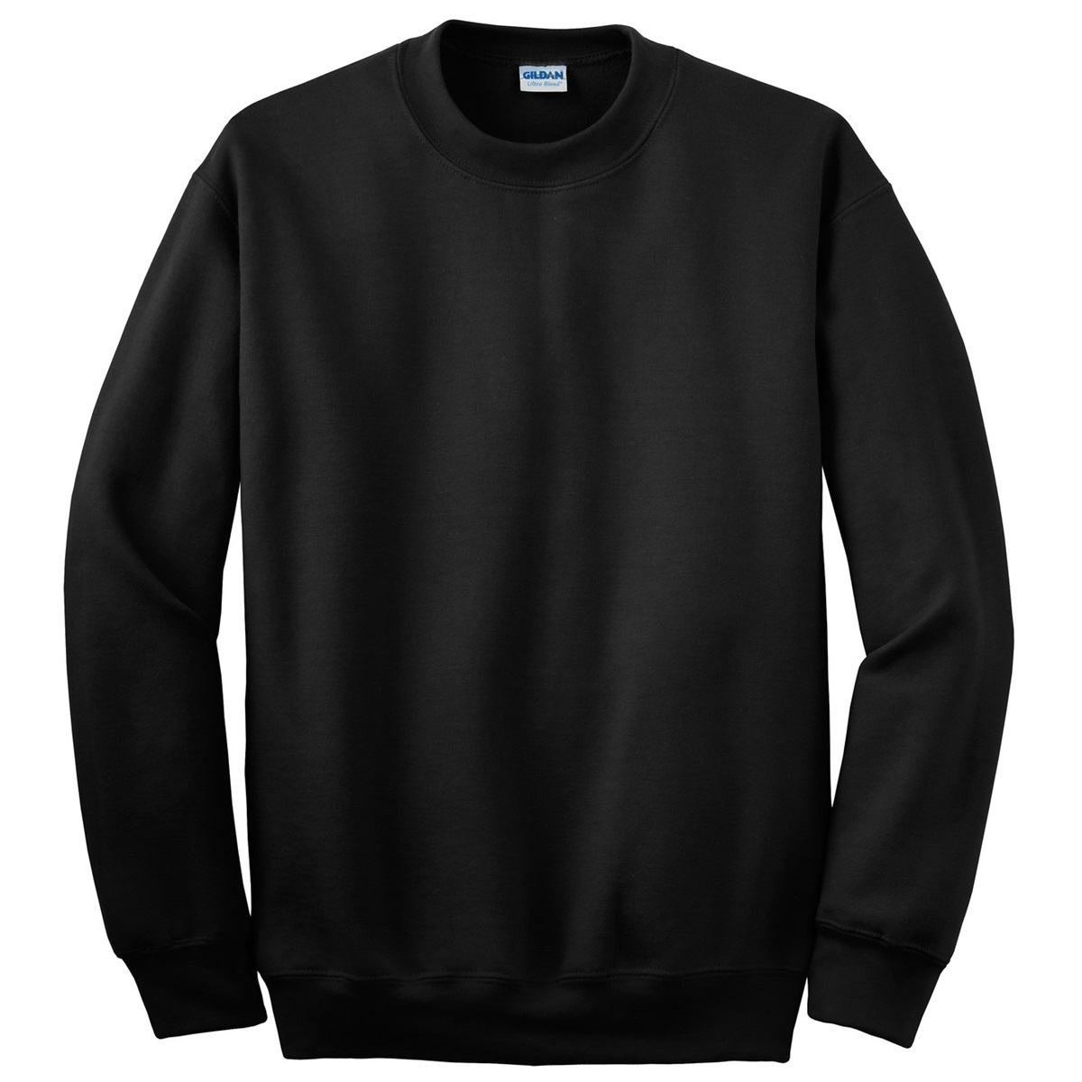 Shop for black crew neck sweater online at Target. Free shipping on purchases over $35 and save 5% every day with your Target REDcard.
