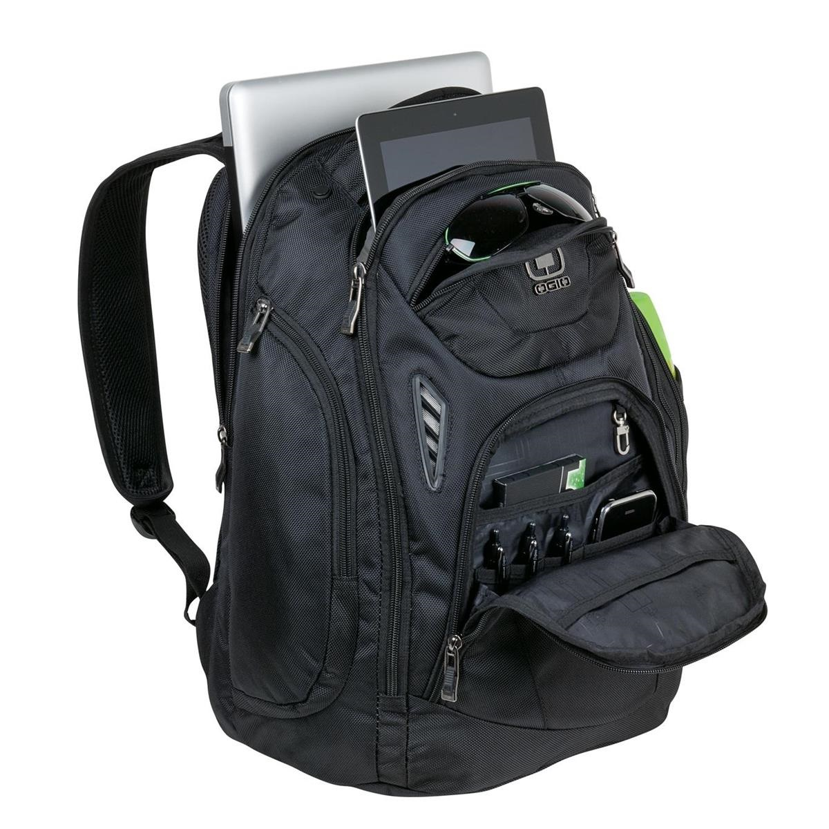 New Ogio 9800 Moto Gear Bag Le Red Hub besides 311825999144 as well Golf Push Cart Accessories also Ogio 702143 also Rig 9800 Gear Bag By Ogio. on ogio cart bag sale