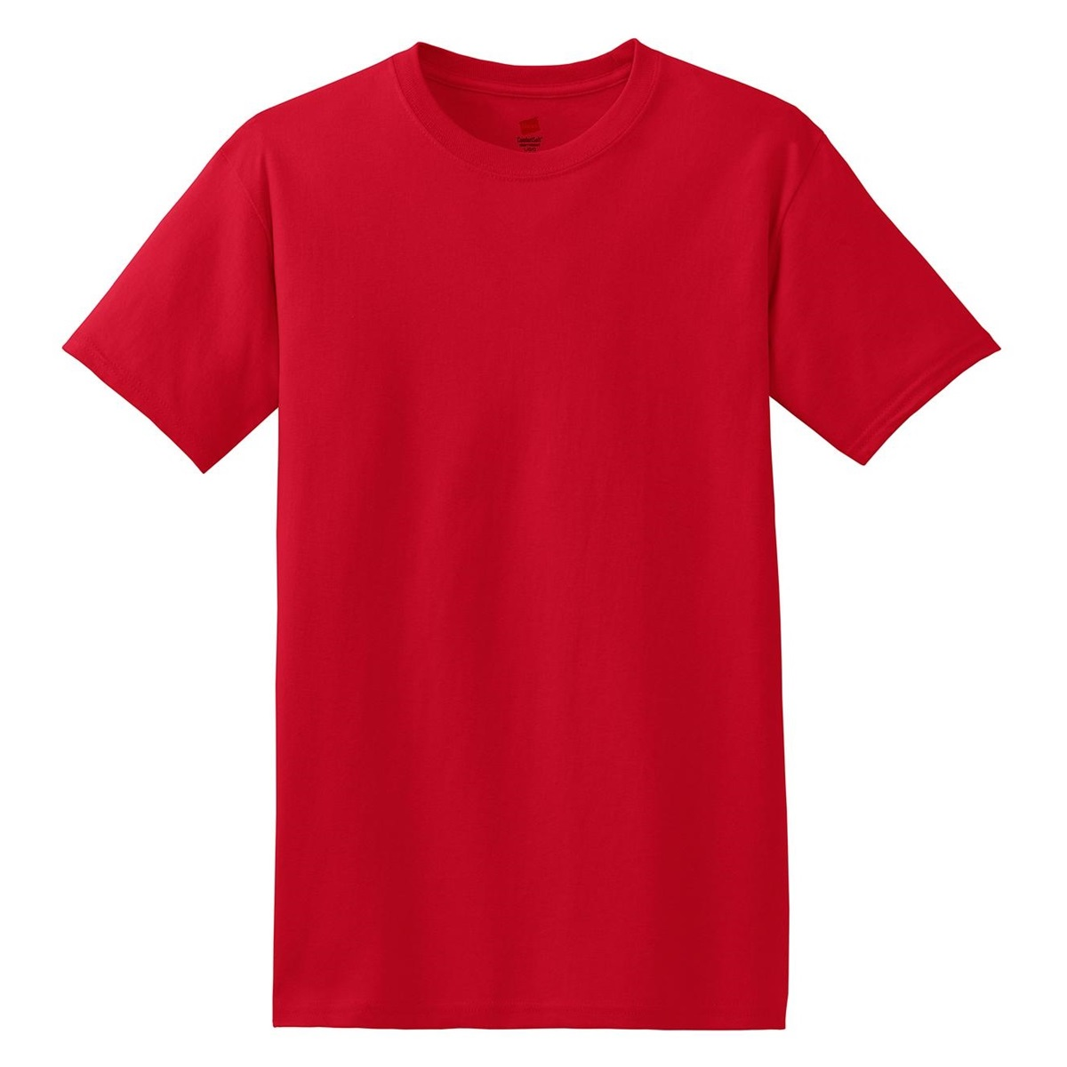 Red Color T-Shirts from Spreadshirt Unique designs Easy 30 day return policy Shop Red Color T-Shirts now!