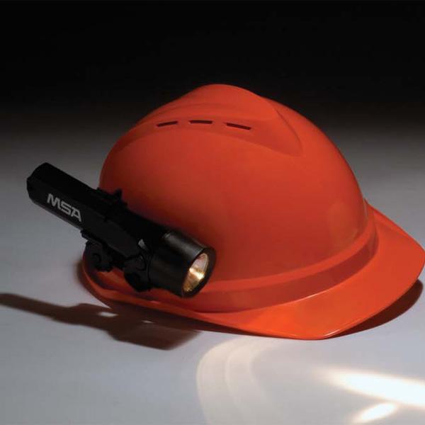 Stealthlite Helmet Light Fullsource Com