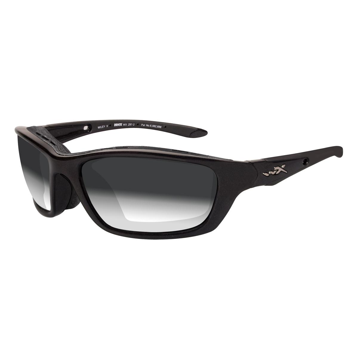 d722eacf23 Wiley X Jake Light Adjusting Sunglasses | United Nations System ...