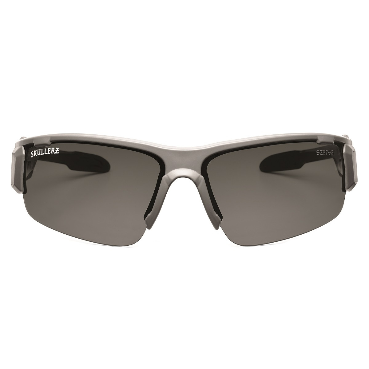 425818b9c8c Ansi Z87.1 Prescription Safety Glasses Walmart