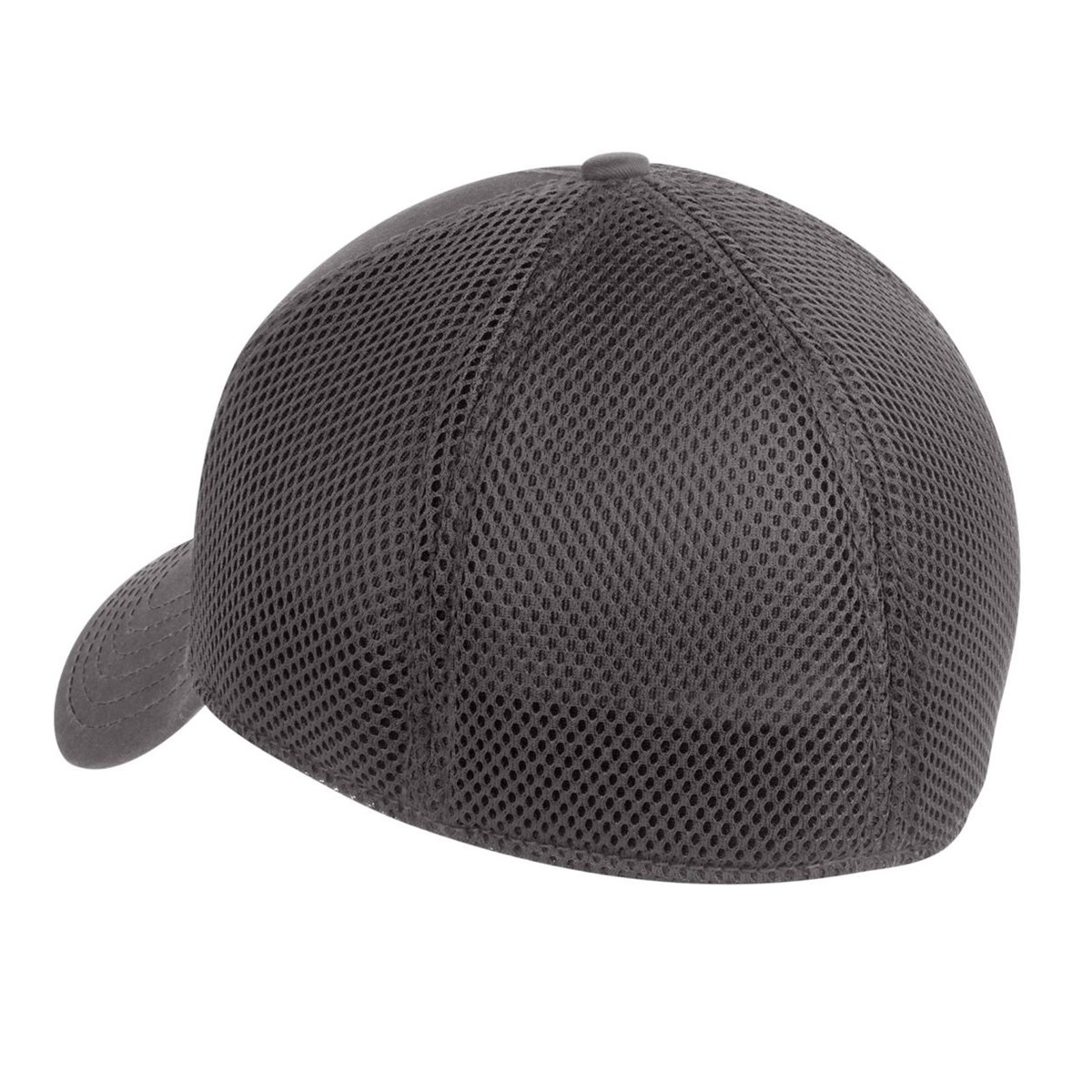 Image Result For New Era Stretch Fit Mesh Hat 23b3b7574ab