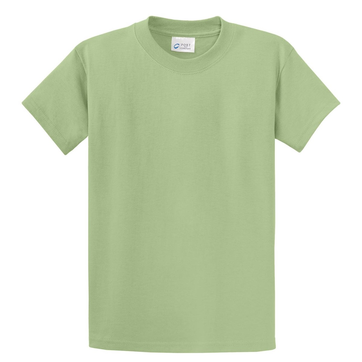 Port & Company PC61 Essential T-Shirt