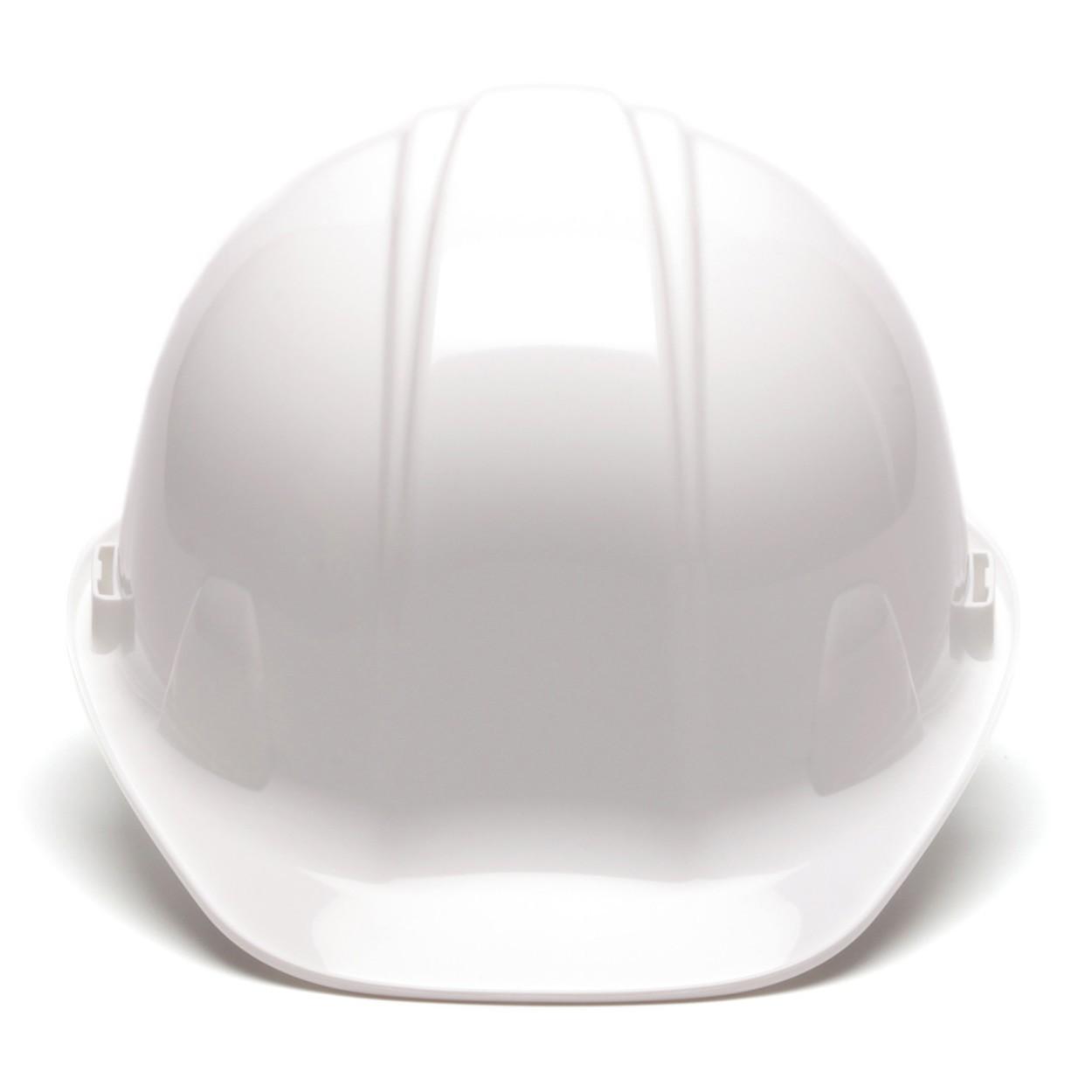 Racing Logos Ideas in addition 14251 also F1 Helmet Designs Liveries besides Pyramex Hp16010 besides Erb Safety 19300. on nascar graphic designer
