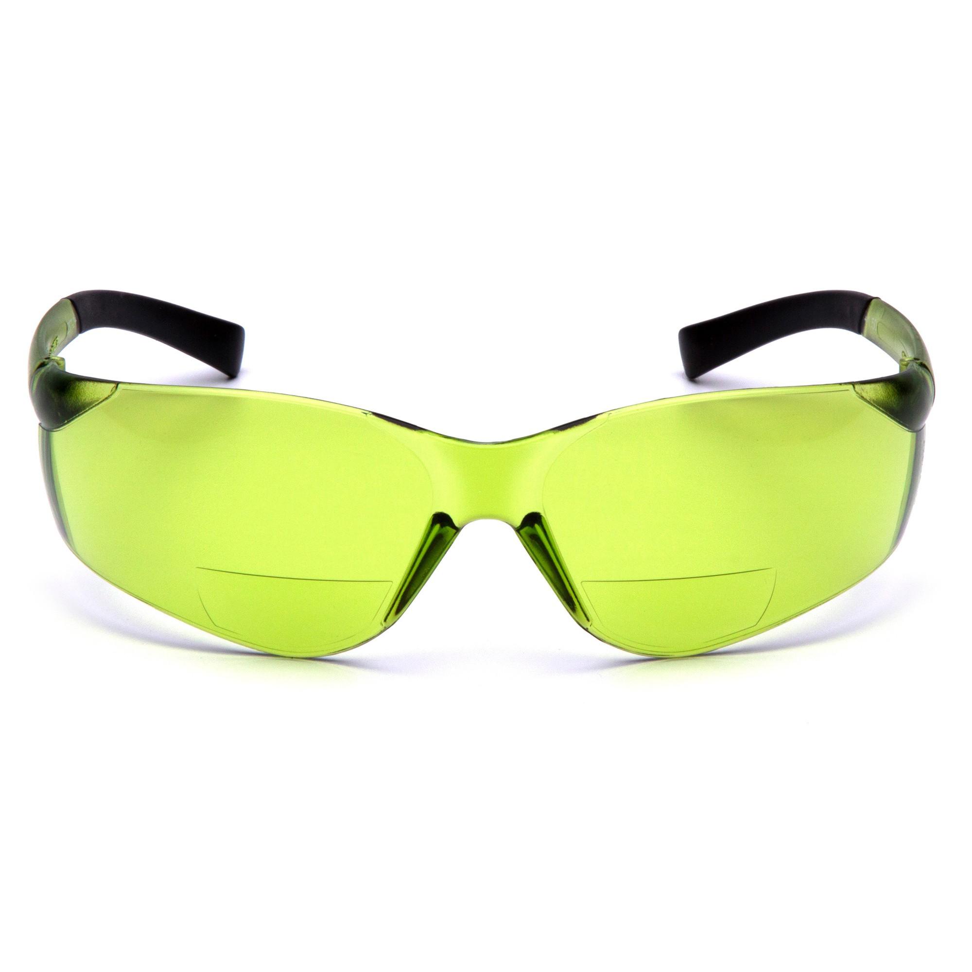 ztek readers safety glasses made
