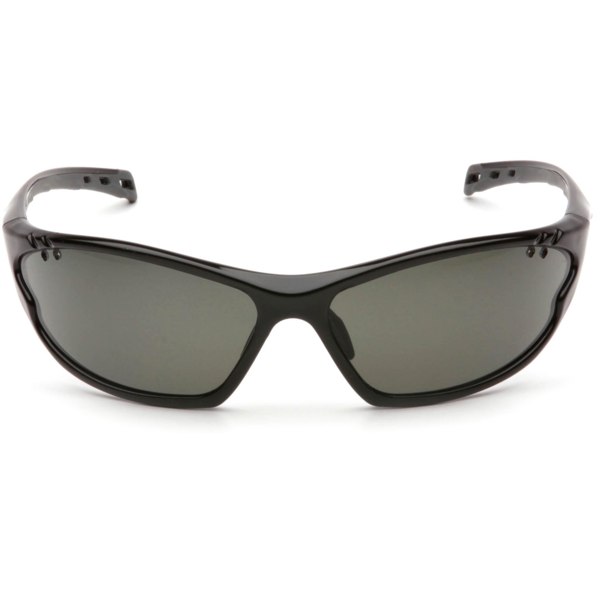 45b9738fef408 Polarized Bifocal Safety Sunglasses