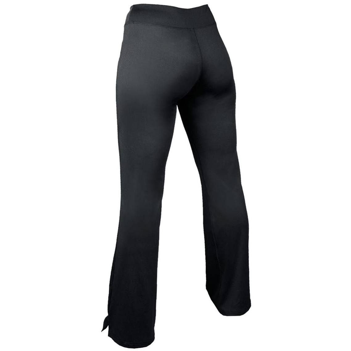 Fantastic Impact Fitness  Tall Inseam Length Combat Pant For Women39s Workout