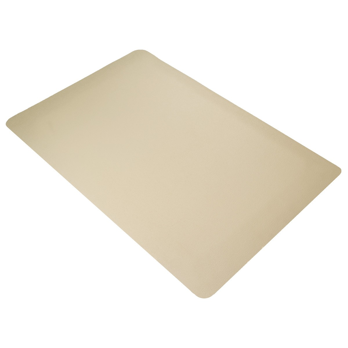Wearwell 423 Soft Rock Floor Mat Sandstone Fullsource Com