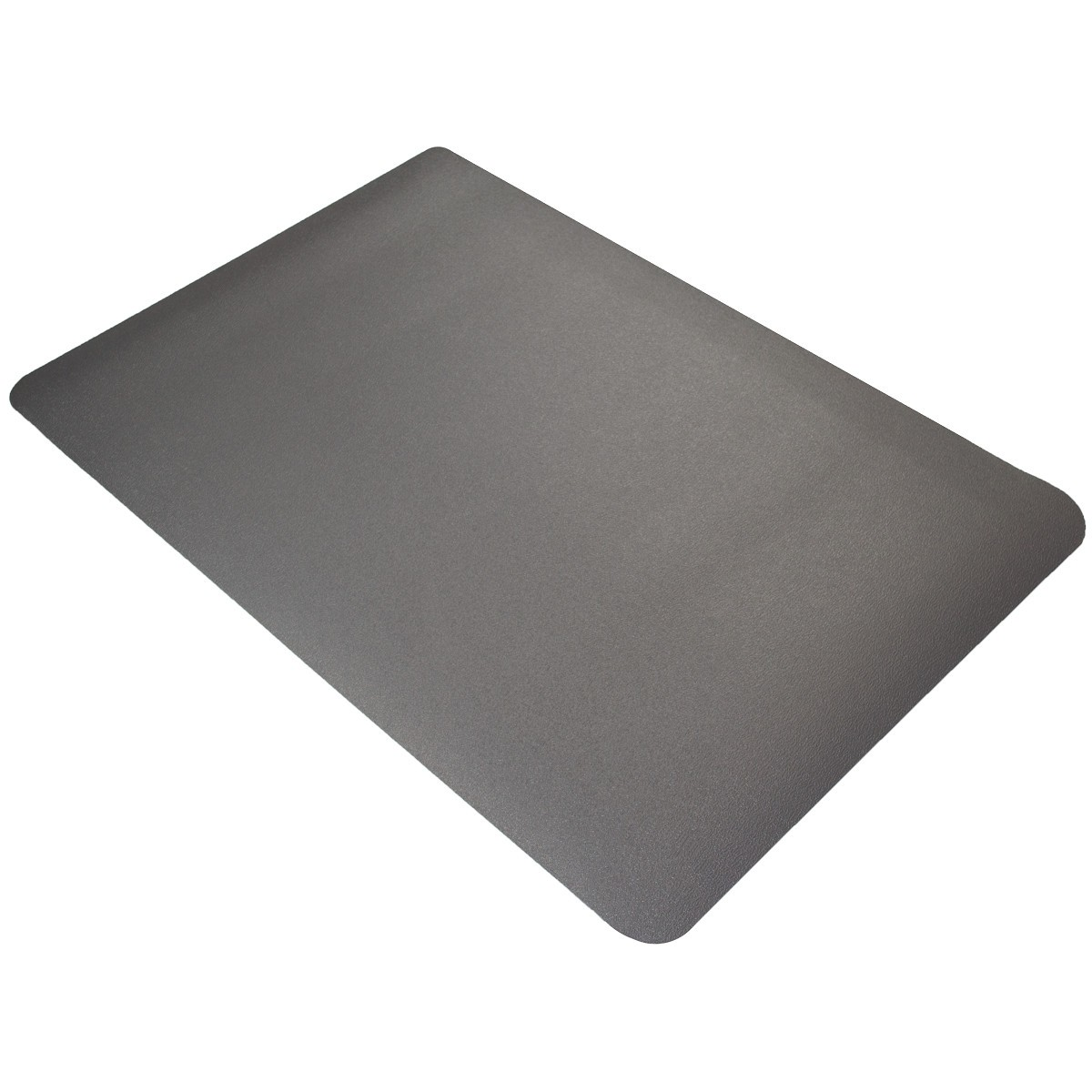 Wearwell 423 Soft Rock Floor Mat Slate Fullsource Com