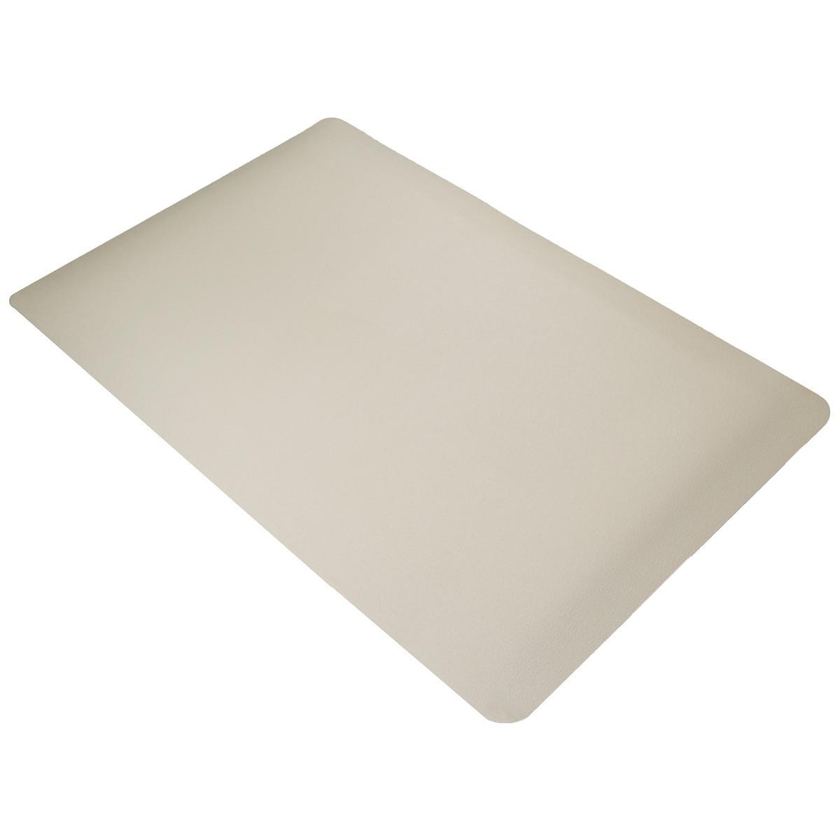Wearwell 423 Soft Rock Floor Mat Travertine Fullsource Com