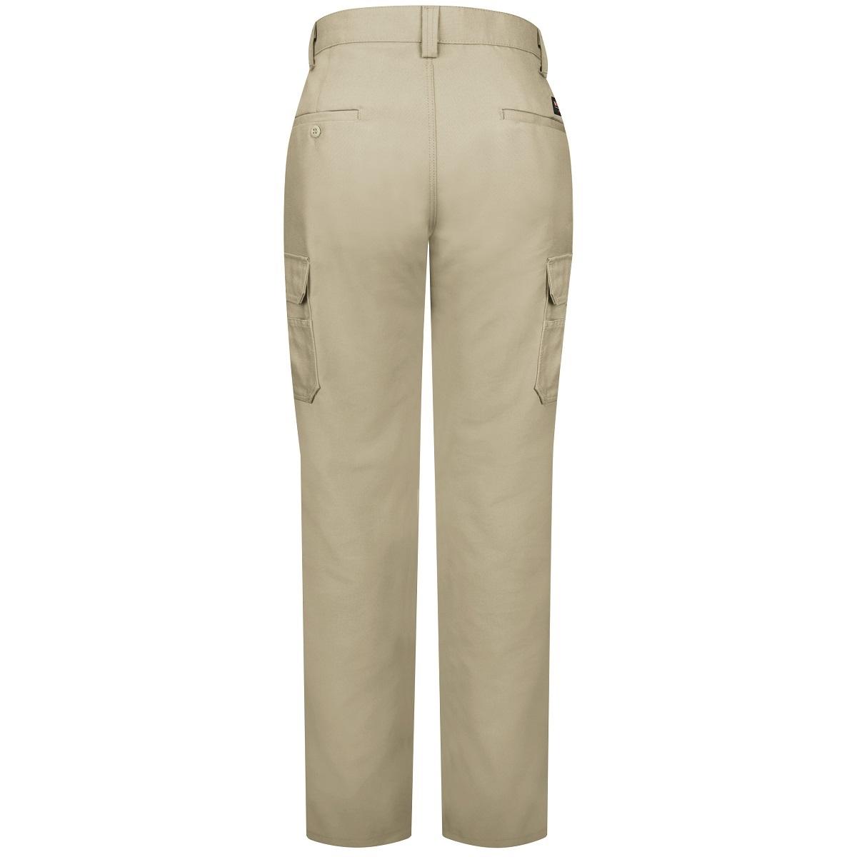 Popular Khakis Pants For Women Old Navy Khaki Work Pants Women
