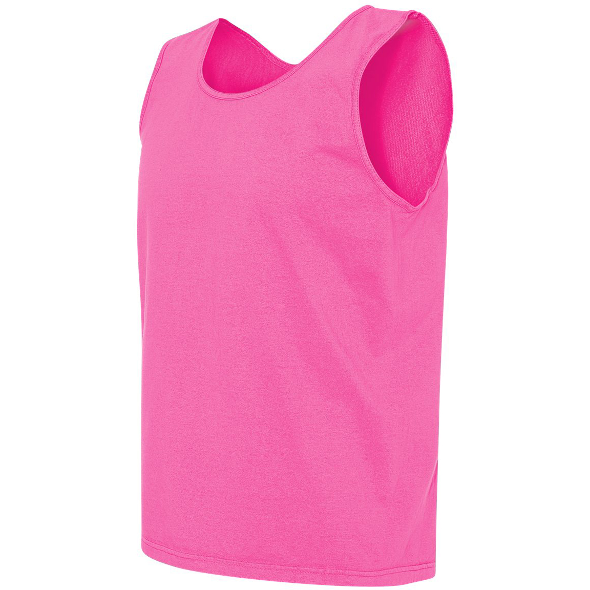 Comfort colors garment dyed heavyweight ringspun tank