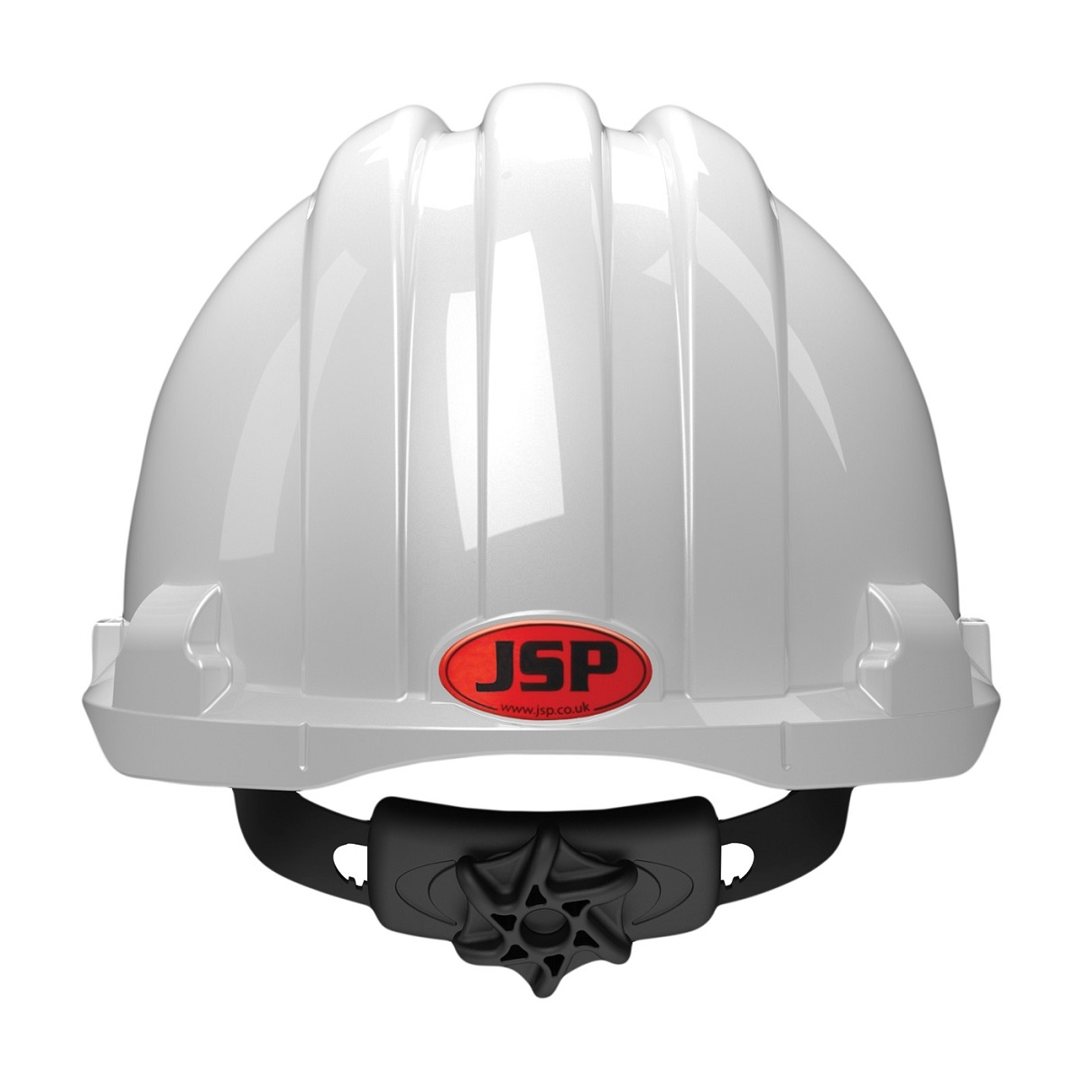 Hard Hat Facts - Enviro Safety Products