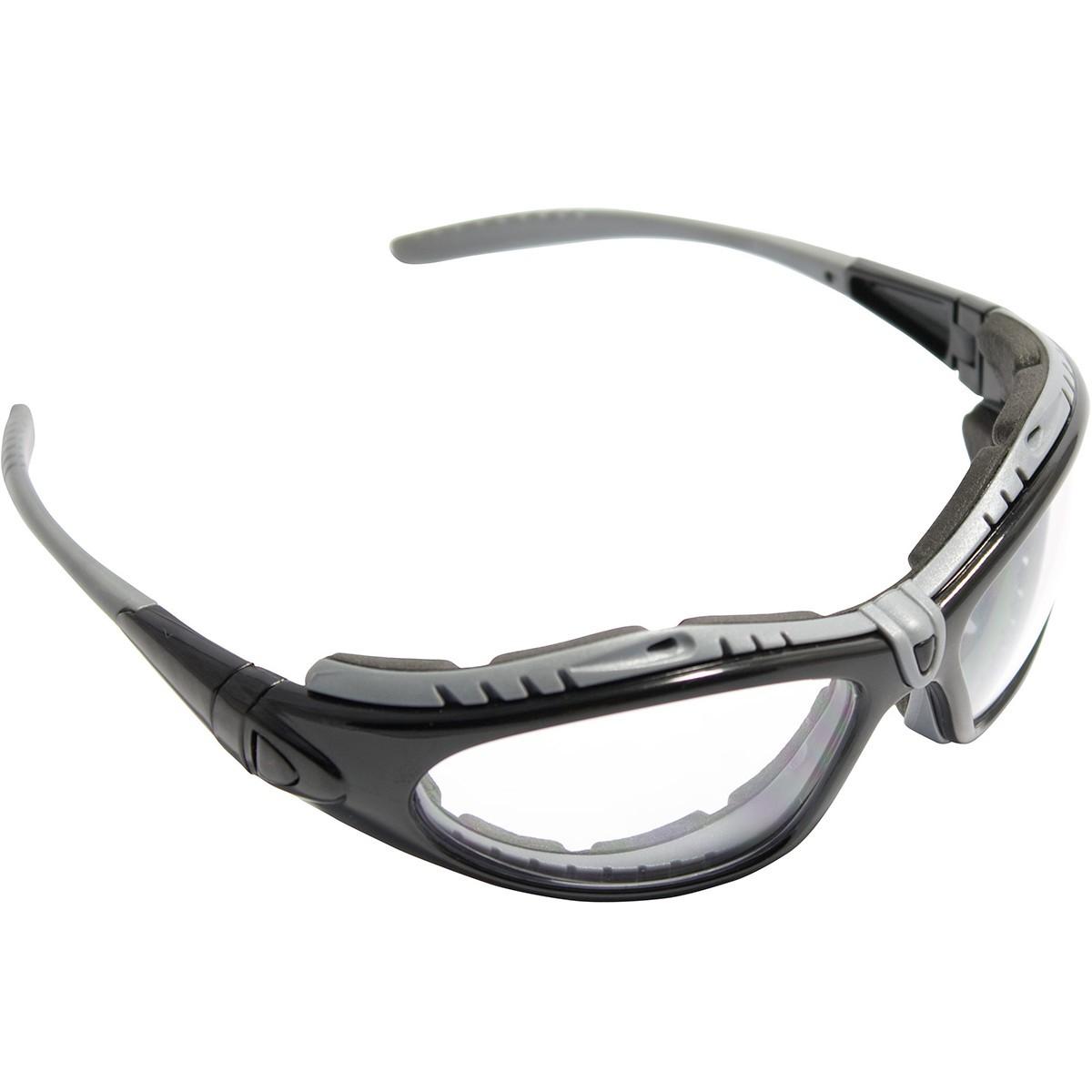 c424c7b478 Bouton Safety Glasses