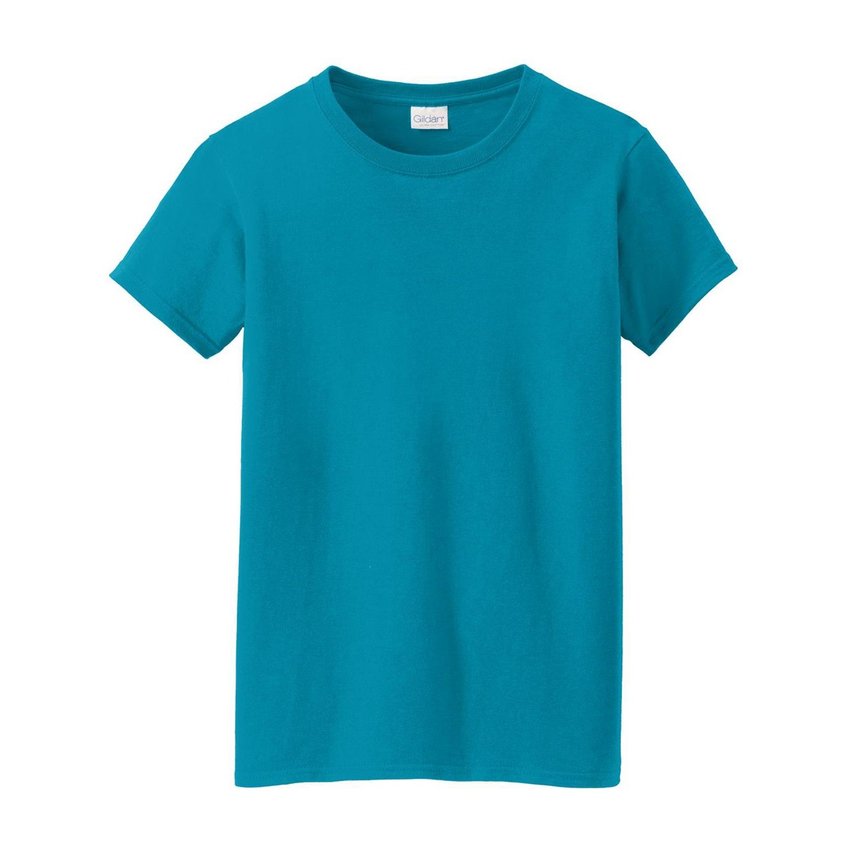 Canada's custom t-shirt printing experts. We offer free shipping and 7-day rush turnaround. Create personalized t-shirts and apparel for any occasion. Design your own t-shirt today!