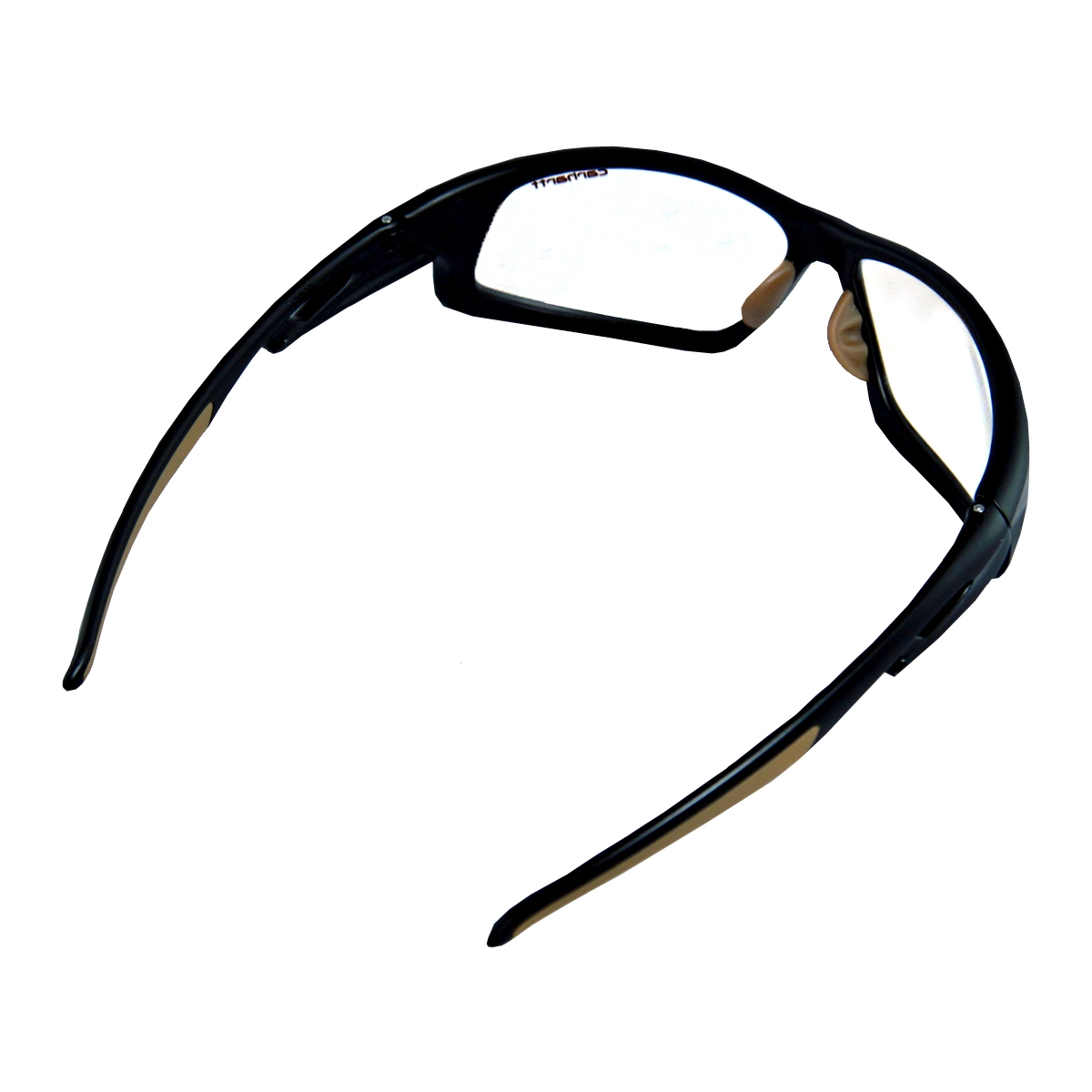 Cycling Glasses Review Smiths