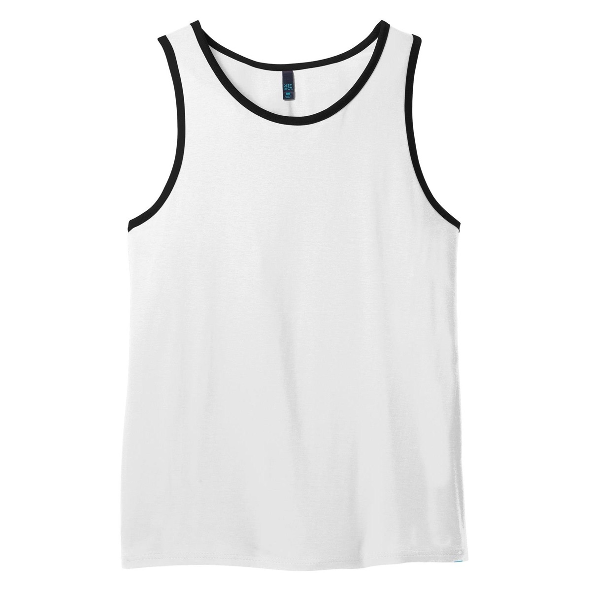 Black & White Tank Tops. invalid category id. Black & White Tank Tops. Showing 35 of 35 results that match your query. Search Product Result. Product - Womens Plus Size Sexy Solid Sleeveless Bling Tank Back Open Bodysuit XL-Gold. Product Image. Price $ Product Title.