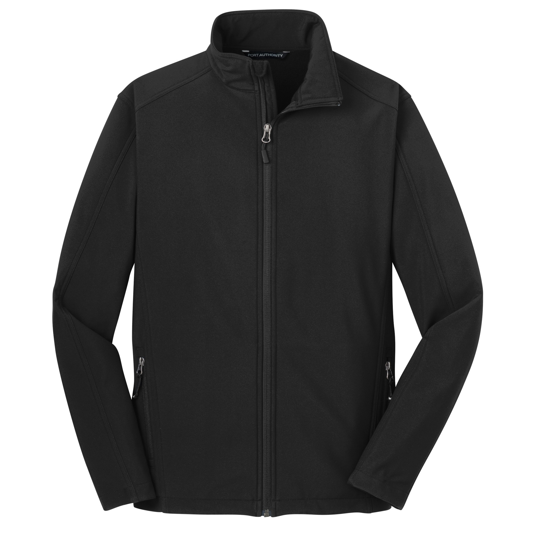 Soft-Shell Jackets: Shop Brands up to 75% | Stylight10,+ followers on Twitter.