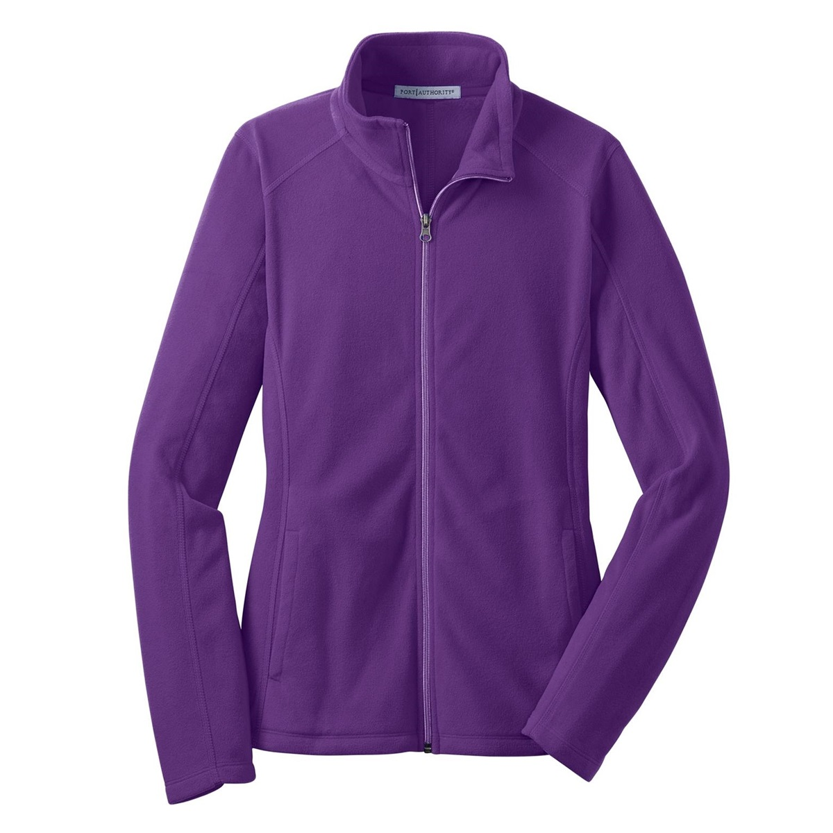 Purple Coats: Stay warm with our great selection of Women's coats from dirtyinstalzonevx6.ga Your Online Women's Outerwear Store! Get 5% in rewards with Club O! Coupon Activated! Aureka Prugna Purple Padded Women's Cropped Jacket. SALE ends in 3 days. Quick View. Sale $ 44 - $