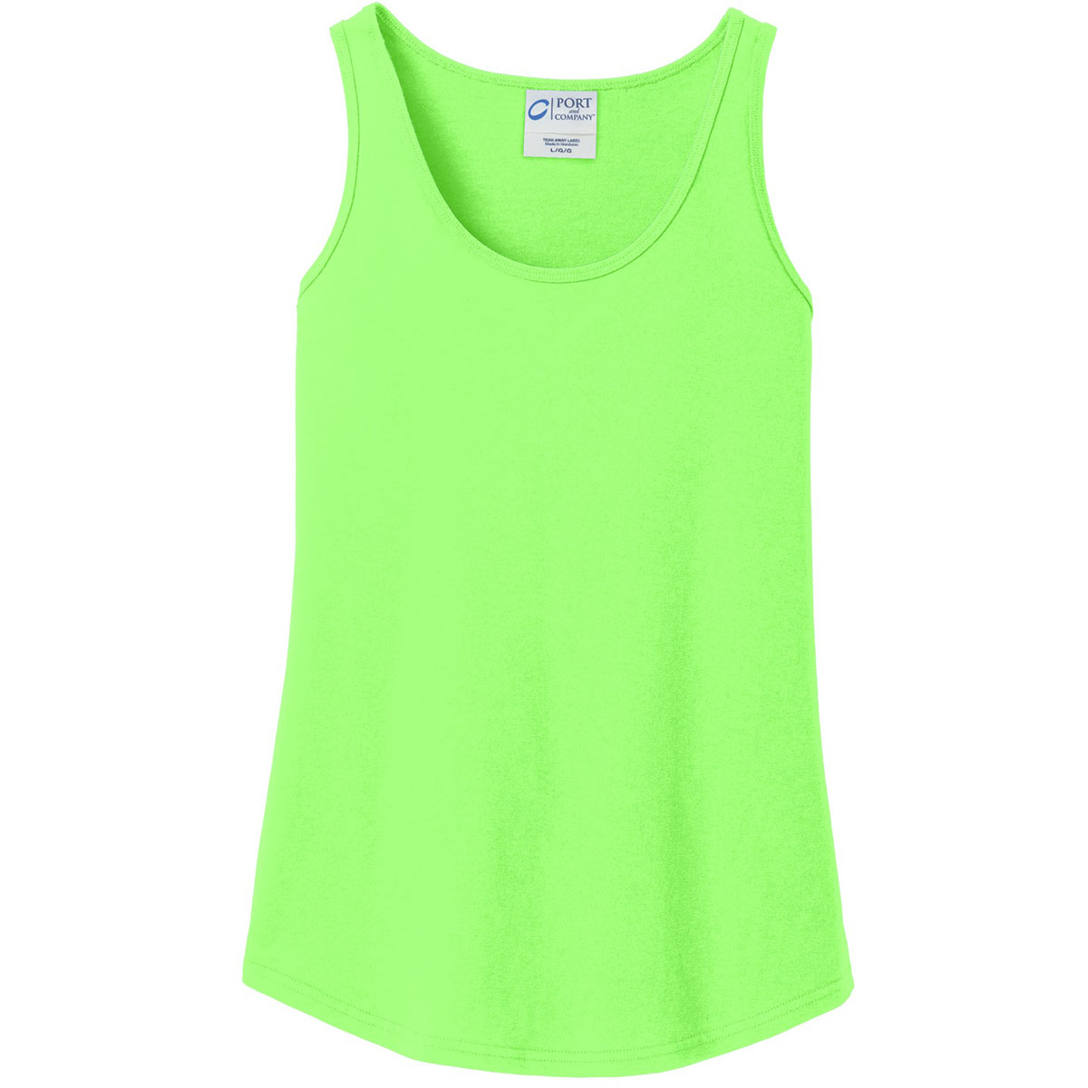 top neon green and - photo #18