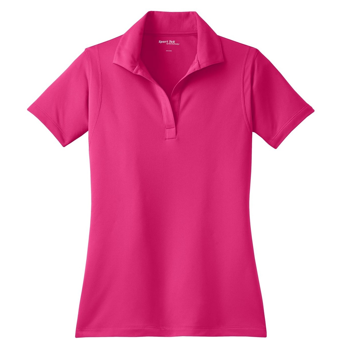 Port Authority Polo Shirt Colors
